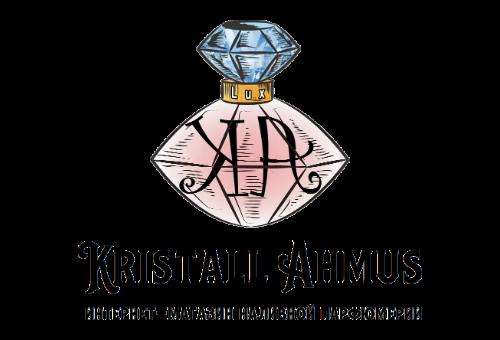 Kristall Ahmus